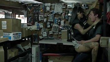 XXX SHOT 0.13 (2019-47%) Films Erotic Scene (episode 9) Vorschaubild