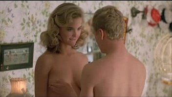 Kelly brock nude Kelly preston nude - scandalpost.com