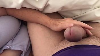 Heavy Petting Porn