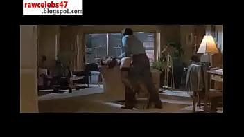 Nude scenes videos from basic instinct - Jeanne tripplehorn basic instinct - rawcelebs47.blogspot.com