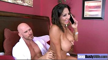 Tara reid sex scenes - Sex hard scene with big juggs hot wife tara holiday movie-29