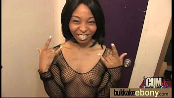 Her First Interracial Swinger Group 21 5 min