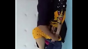 Desi Girl In Private Meeting With Bf