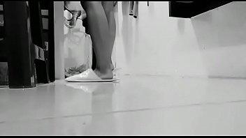 Siskaeee Ojol 2 Xvideos Com