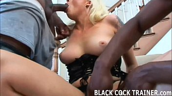 Biggest shemale cocks videos - Cram your ebony cock in my tight tranny ass