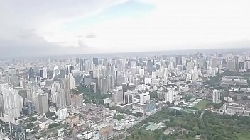 Bangkok G Story ep 19 Vorschaubild