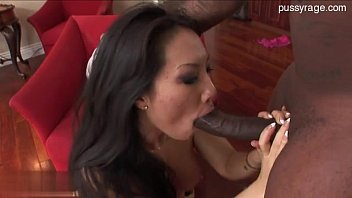 Big boobs ex girlfriend anal thumbnail