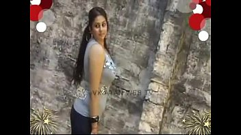 Actress namitha sexy videos - Namitha hot