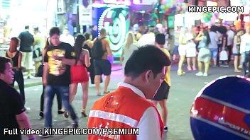 Asia's Single Men Sex Paradise Is ... 10 min