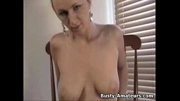 Streaming Video Busty Jacklynn masturbates after hot interview - XLXX.video