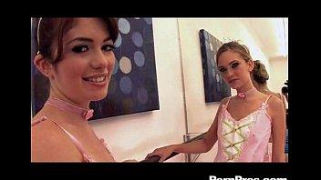 Michelle williams blue valentine sex clips - Teenage ballerina blowjobs