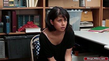 hakiki porno izlet