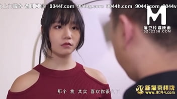 [Domestic] Madou Media Works/MDX-0028 Diaosi Turnover 001/Watch for free
