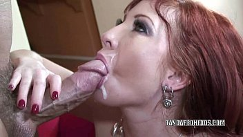 Britney o connell fucked - Busty mom brittany oconnell fucks a dude she just met