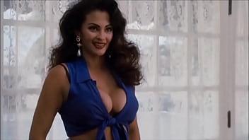 Gorgeous Rebecca Ferratti 9 sec