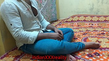 Indian Ever best school girl without mood deeply fuck, in cl