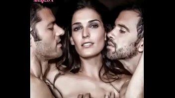 De erotica historias relatos - Relato erotico trio hmh episodio 2 - voz y gemidos reales