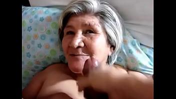 Gozou na Cara da velha