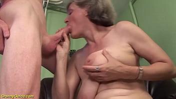 My Moms First B. Big Cock Sex