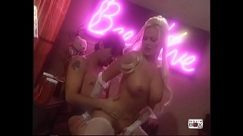 Vintage valentines crafts - Stacy valentine club sex
