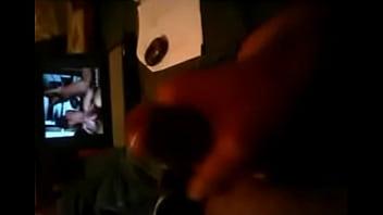 Clip - video0006-Segment1(00 01 22-00 02 54)-00