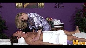 Hot Massage 1178 5 min