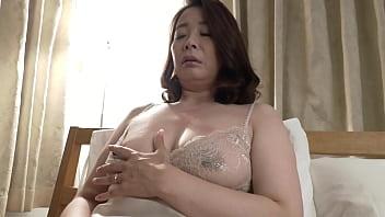 抜かずの六発中出し 近親相姦密着交尾 佐倉由美子