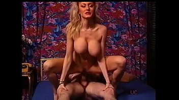 [DUC2033] DBM Undercover 33 - Body For Sale CLASSIC PORN ANAL YOUNG ASS BOOBS BLOWJOB TITS Beverly Hills Pictures 720p SEX25.CLUB