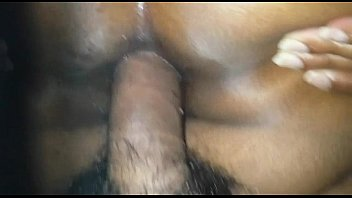 Indian Girl Priti Anal -please comment