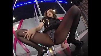 Yumi Kazama Dance