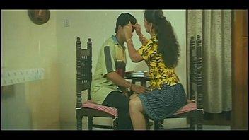 Raghava Rare Maria Bb Kmavi thumbnail