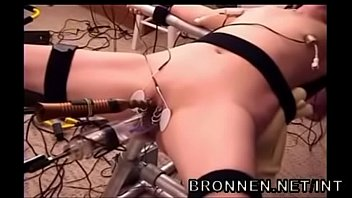 Extreme bdsm crux women tortured tube Extreme slave and bdsm - bronnen.net/int/