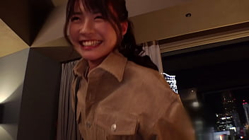 Cute Japanese teen gets picked up at driver's education and fucked in a  hotel. Bareback probing petite small girl's pussy. Japanese porn video. 12 min