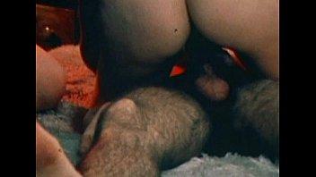 Lbo - Showgirls Vol04 - Full Movie