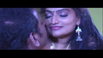 Mallu actress babilona sex with uncle