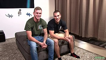 Nude miltary gay boy pics - Activeduty str8 soldier buddies go raw deep