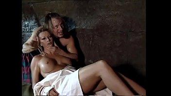 The best italian porn movies! # 5 14 min