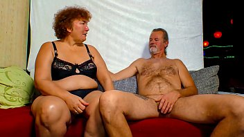 Grannie porn free - Xxx omas - dirty german granny gets her horny mature pussy fucked