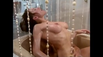 Krista allen emanuelle a world of desire sex scene - Krista allen all emmanuelle movies sex scenes compilation part 1