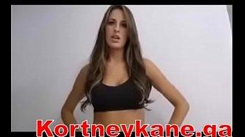 Best Porn Video-www.kortneykane.ga