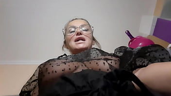 instructions for jerking off  evaluation of member for a faithful slave