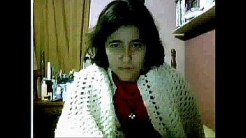 Mayra webcam 001