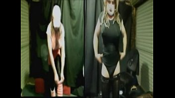 Shemales playing dressup - Dbl.mp4
