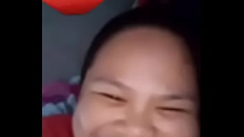 Milf Skype cam sex