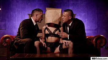 Female Submission - Emily Willis 6 min