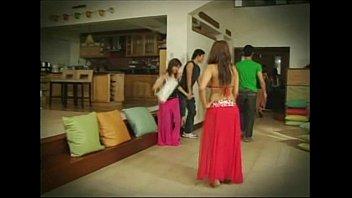 Pinoy Kamasutra 2 (2008) [Pinoy] Divx Nosubs [Tagalog] Wingtip.avi