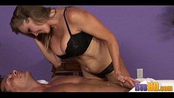 Hot Massage 1256