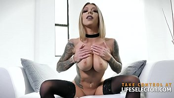 Girls refusing to have sex porn - Having fun with karma rx