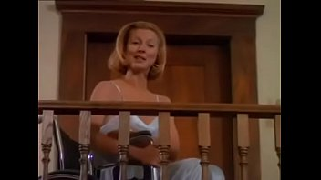 18 Inner Sanctum 1991 Full Movie