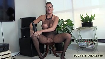 I am going to teach you how to suck really big cock